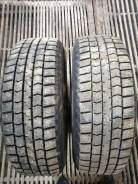 Maxxis SP3 Premitra Ice, 195/65R15