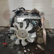 Двигатель контрактный RD25DE 4 WD в наличии.