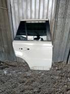 Дверь левая Range Rover sport L320