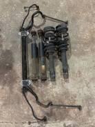Комплект подвески Bmw 1-Series 2007 E87 LCI N52B30AF