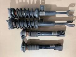 Комплект подвески Bmw 5-Series 535I Gt 2009 [31316798153] F07 N55B30 31316798153