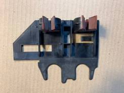 Зажим проводов Bmw 5-Series 535I Gt 2011 [17227586898] F07 N55B30
