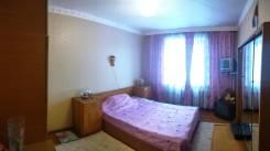 3-комнатная, улица Дикопольцева 38 кор. 3. Привокзальный, агентство, 58,0кв.м.