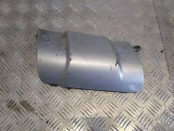 Заглушка буксировочного крюка Great Wall Hover 2013 [2803308K24] H3, передняя