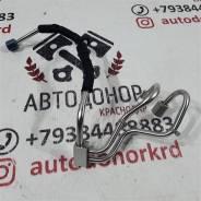 Трубка топливная Hyundai Genesis G80 2014 [353053C201] DH G6DG 353053C201