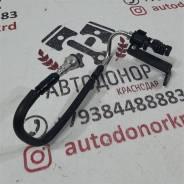 Трубка топливная Hyundai Genesis G80 2014 [353053C310] DH G6DG 353053C310