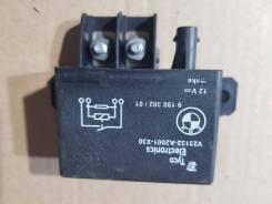 Реле Bmw 5-Series 2011 [61369198302] F10 N55B30 Hybrid 5
