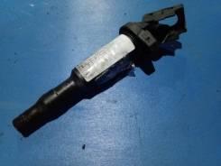 Катушка, модуль зажигания Peugeot 308 2007-2015 [0221504470] T7 1.6B EP6