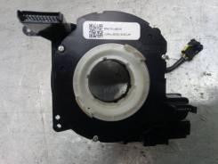 Механизм подрулевой для SRS (ленточный) Ford Focus 3 2011- Седан 2