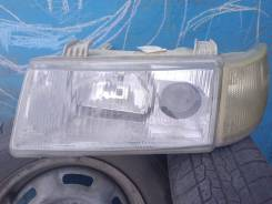 Фары ВАЗ 2110-12