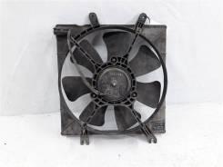 Диффузор радиатора Kia Spectra 2004-2011 [0K2A115210] LD 0K2A115210