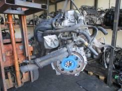 Двигатель Toyota Premio, ZZT240, 1ZZFE