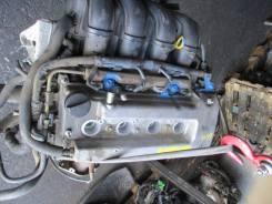 Двигатель Toyota Allion, ZZT240, 1ZZFE