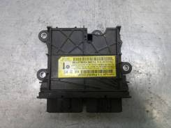 Блок управления AIR BAG Dodge Nitro 2008 [56054150AF] 3.7 V6 EKG 56054150AF