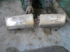 Фара 12-02, Nissan Bluebird 88, #U11