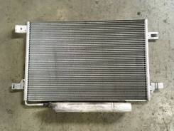 Радиатор кондиционера Mercedes-Benz A-Class 2005 [A1695000354] W169 266940 A1695000354