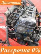 Двигатель QG13