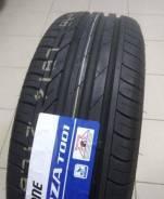 Bridgestone Turanza T001, 195/65R15 91V