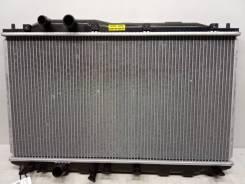 Радиатор охлаждения Mitsubishi Lancer 10 2007-2016 [1350A294] CY 1350A294