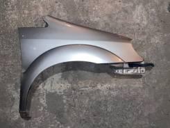 Крыло переднее правое Toyota Nadia SXN-10