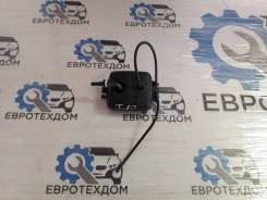Клапан Opel Vectra B 2000 [2945AKT] Kombi Z22SE 2945AKT