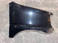 Крыло переднее правое Honda S-MX RH-1