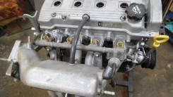 Продам Двигатель Toyota Corolla AE110, 5AFE