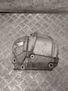 Кожух ремня ГРМ Renault Logan 2005 [8200487939]