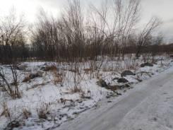 Рядом с озером п. Соловей Ключ ИЖС 15 соток. 15кВт. 1 500кв.м., собственность. Фото участка