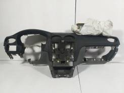 Панель салона (торпедо) Ford Focus 2 2006-2011 [1567503] CB4 1567503