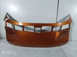 Молдинг крышки багажника Honda Civic 5D [74890SMG] 5D 74890SMG