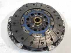 Комплект сцепления Hyundai Ix35 2014 [413003D000] LM 2.0