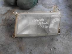 Фара 30-208, Toyota Crown 97, JZS155, #S15#