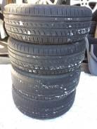 Pirelli P7, 215/60 R16