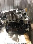 Двигатель Toyota 4A Toyota Corolla Spacio, Toyota Corolla, Toyota Coro