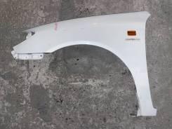 Крыло переднее левое Toyota Camry ACV-30