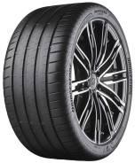 Bridgestone Potenza Sport, 225/50R17
