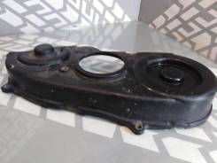 Крышка ремня ГРМ Hyundai Galloper D4BF