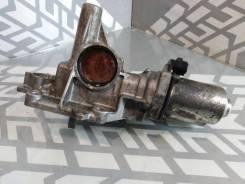 Актуатор автоматической трансмиссии Toyota Auris [3396012010] 1ZR-FE 3396012010
