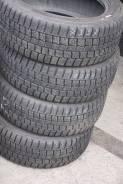 Dunlop Winter Maxx WM01, 225/50R17