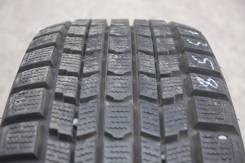 Dunlop Grandtrek SJ7, 235/55R18