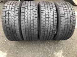 Dunlop Winter Maxx WM02, 235/50R18
