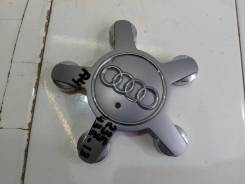Колпак декоративный [4F0601165] для Audi A3 8V, Audi A4 B8, Audi A6 C7 [арт. 235435-13]
