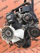 Двигатель 1G Beams