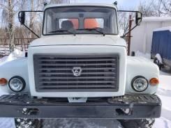 Коммаш КО-503В. Продам Газ-3308 Ассенизатор КО-503В 2013г. в., 4 750куб. см.