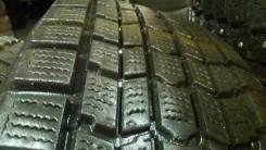 Dunlop DSX, 225/60R17