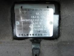 АКПП QR25DE 4WD Nissan Teana TNJ31 2006