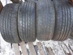 Bridgestone, 215/55 R16