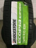 Bridgestone Ecopia EP150, 175\70R13