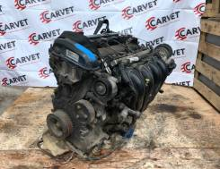 Двигатель Ford AODA (C-307) 2.0л 145лс